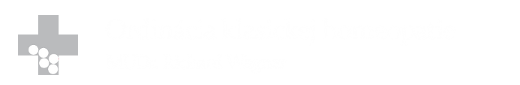 MUDr. Richard Wagner – Ordinácia klasickej homeopatie